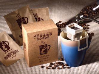 88-黃金咖啡-麝香貓風味-5