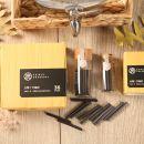 竹塩炭棒-食用竹炭-產品圖片-1
