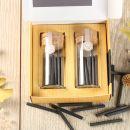 竹塩炭棒-食用竹炭-產品圖片-4